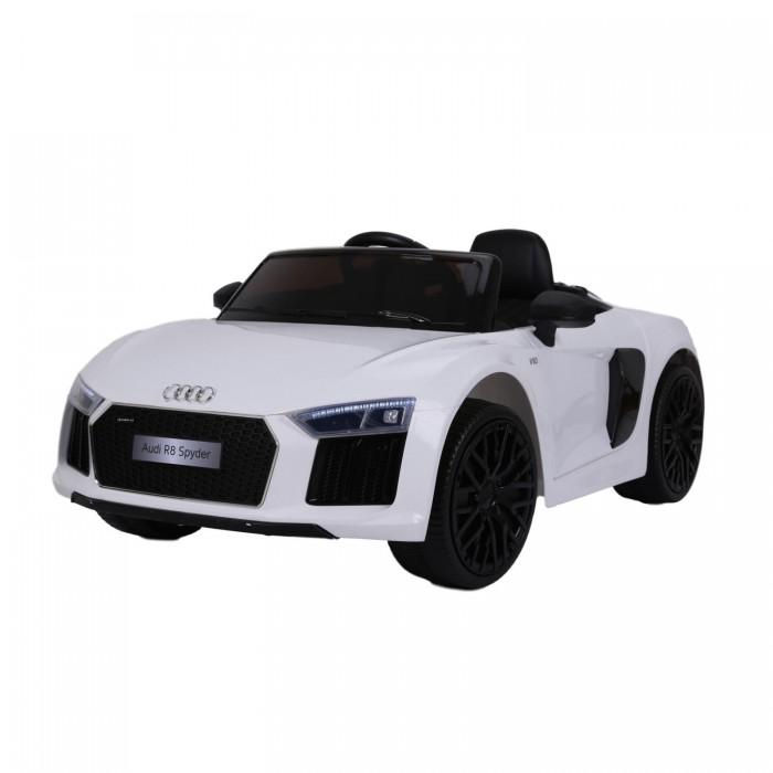 Детский транспорт , Электромобили Farfello Audi R8 Spyder JJ2198 арт: 503926 -  Электромобили