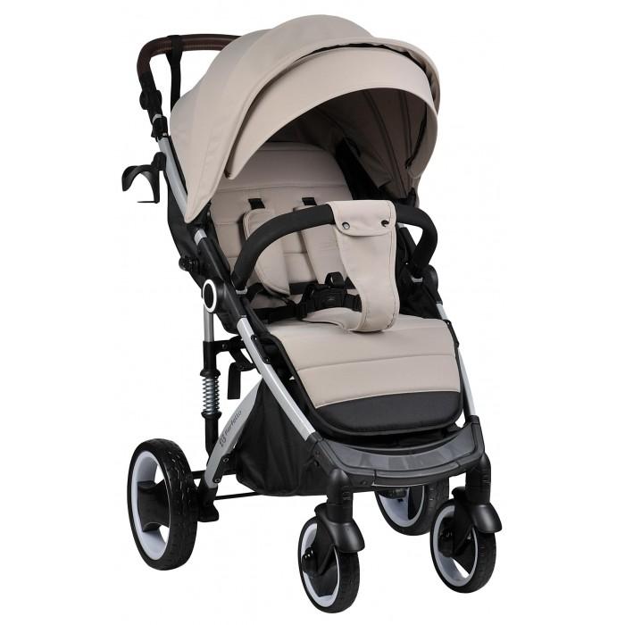 Купить Прогулочные коляски, Прогулочная коляска Farfello Bino Angel Plus 2021