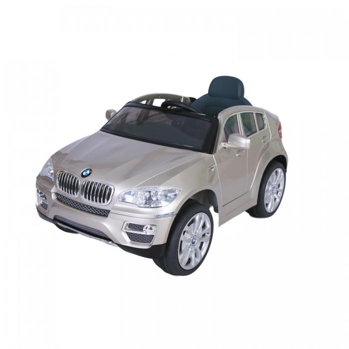Купить Электромобили, Электромобиль Farfello BMW X6 JJ258