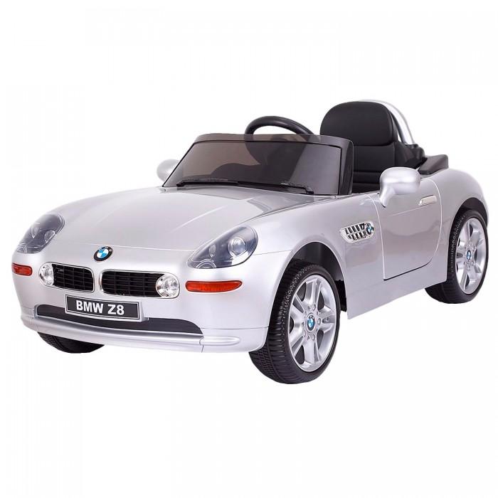 Купить Электромобили, Электромобиль Farfello BMW Z8 JЕ1288
