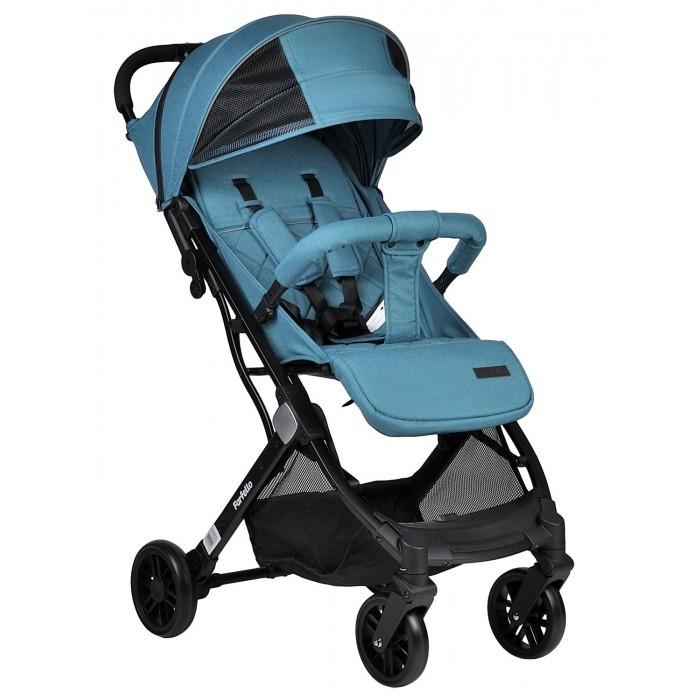 Купить Прогулочные коляски, Прогулочная коляска Farfello Comfy Go 2021