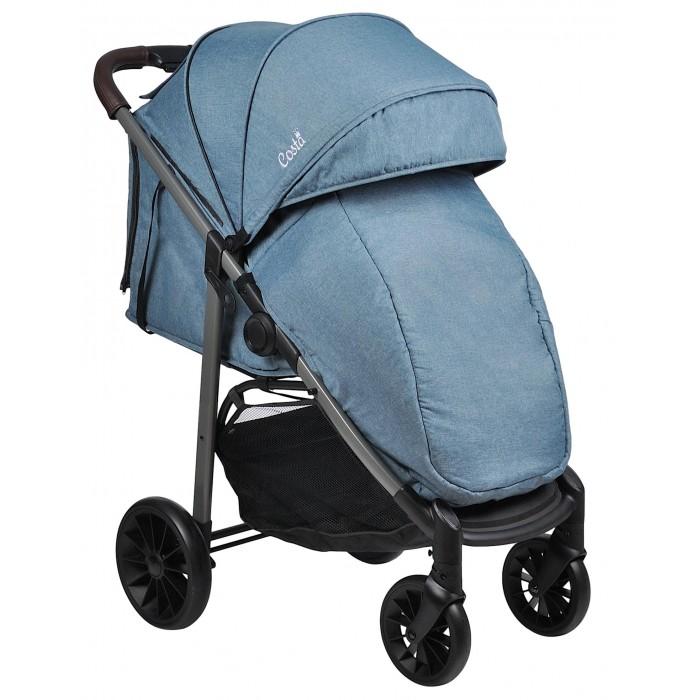 Купить Прогулочные коляски, Прогулочная коляска Farfello Costa Jenny Plus