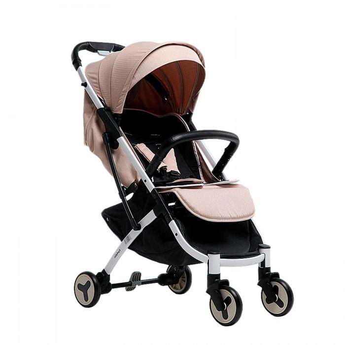 Купить Прогулочные коляски, Прогулочная коляска Farfello S600