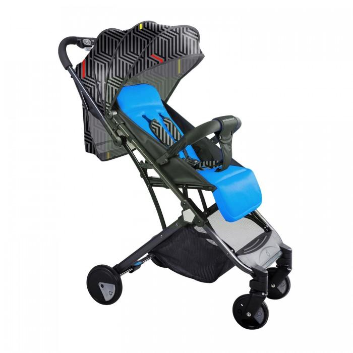 Купить Прогулочные коляски, Прогулочная коляска Farfello Y1