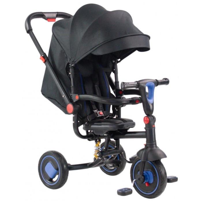 Купить Трехколесные велосипеды, Велосипед трехколесный Farfello Детский TSTX-019