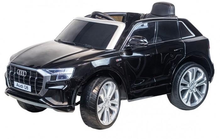Купить Электромобили, Электромобиль Farfello Кроссовер Audi Q8