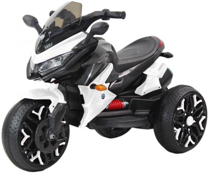 Купить Электромобили, Электромобиль Farfello Мотоцикл DLS5188 (12V)