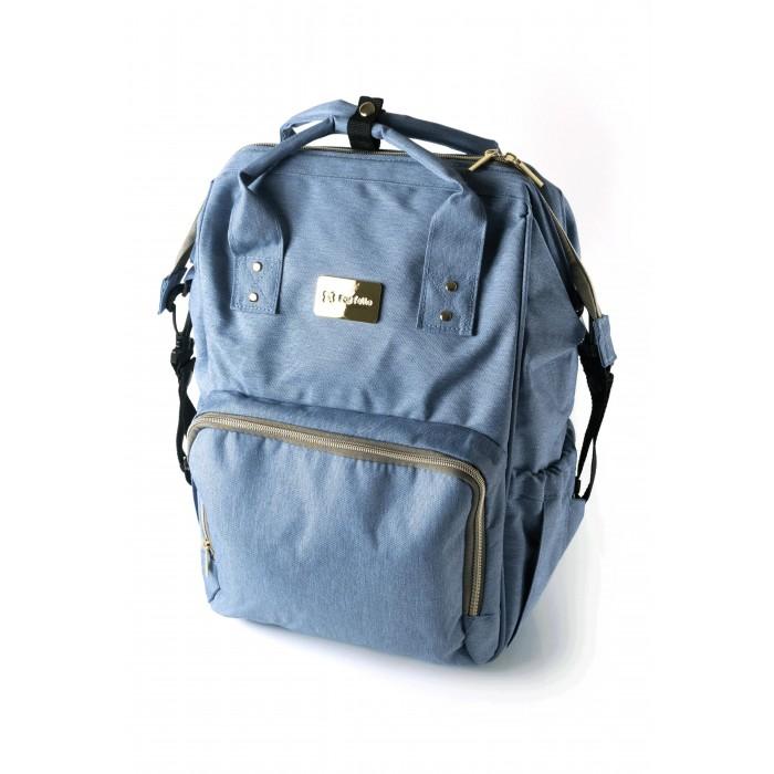 Сумки для мамы Farfello Рюкзак для мамы F1 сумки для мамы three box рюкзак tb8029