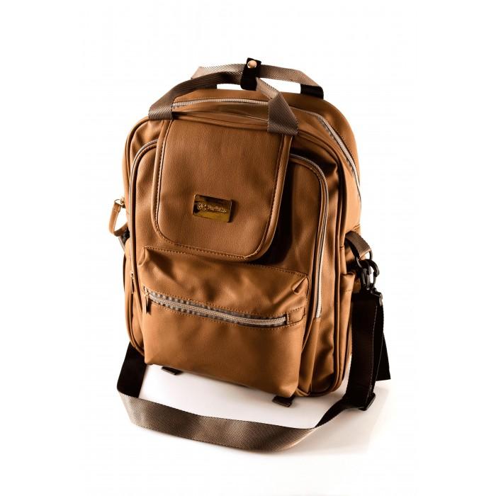 Сумки для мамы Farfello Рюкзак для мамы F4 сумки для мамы three box рюкзак tb8029