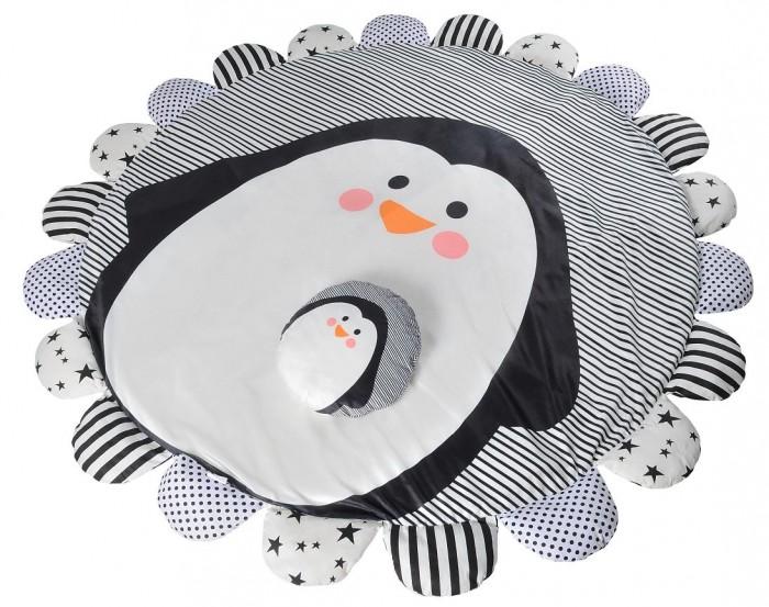 Купить Игровые коврики, Игровой коврик Farfello складной Пингвин