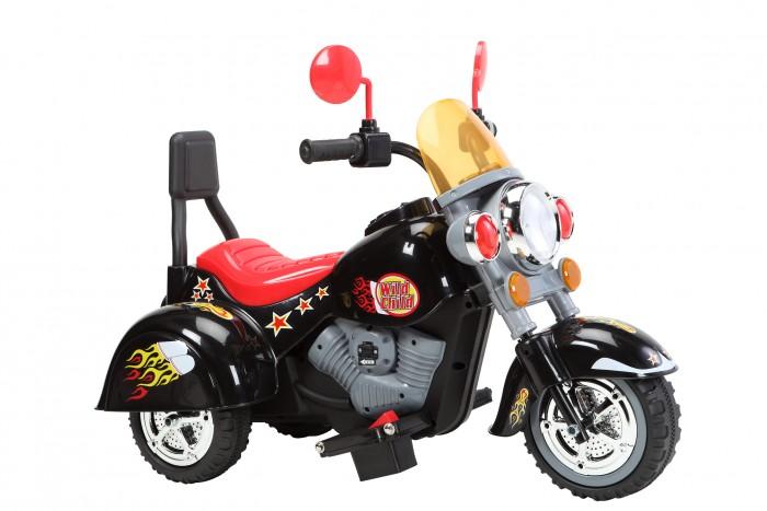 Купить Электромобили, Электромобиль Farfello Трицикл 6V B19