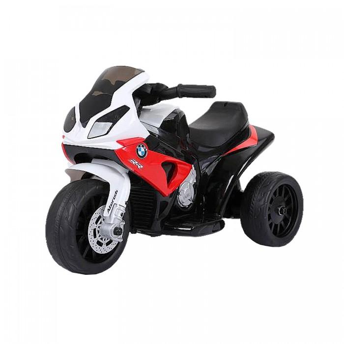 Детский транспорт , Электромобили Farfello Трицикл BMW 6V JT5188 арт: 504126 -  Электромобили
