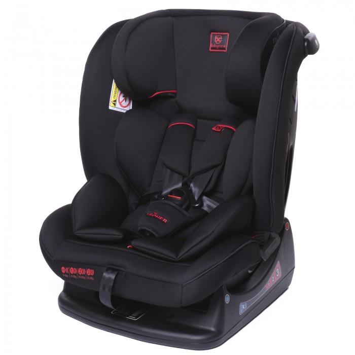 Купить Группа 0-1-2-3 (от 0 до 36 кг), Автокресло Baby Care Troner