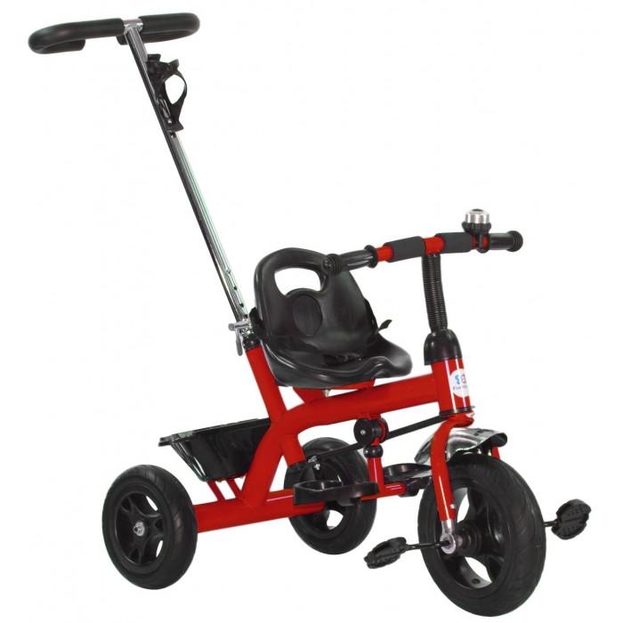 Купить Трехколесные велосипеды, Велосипед трехколесный Farfello TSTX-021