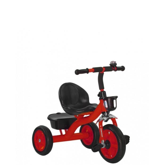 Купить Трехколесные велосипеды, Велосипед трехколесный Farfello TSTX-023