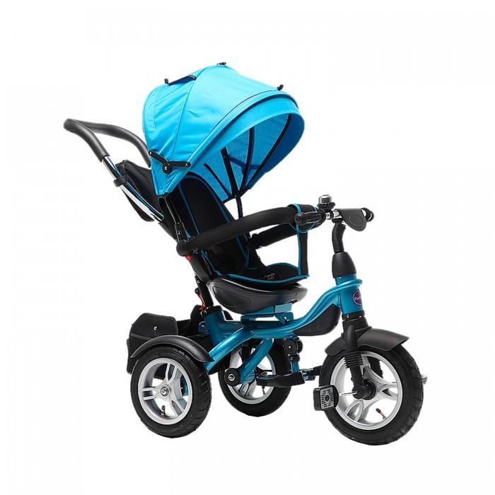 Купить Трехколесные велосипеды, Велосипед трехколесный Farfello TSTX6688-4