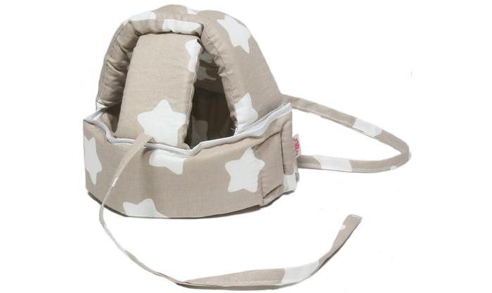Купить Защита на прогулке, Farla Шлем для защиты головы малыша Mild
