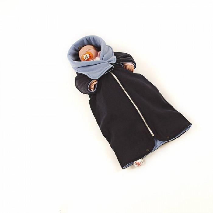 Farla Конверт для новорожденного CuteКонверт для новорожденного CuteУниверсальный конверт для новорожденных Farla Cute.  Благодаря молнии, конверт при необходимости раскладывается в одеяло. Такой конверт удобно использовать при посещении поликлиник и других мест c большим скоплением людей. Расстегнув молнию, конверт превращается в тёплое мягкое одеяльце, которое можно постелить на пеленальный столик.  Конверт сшит из тёплого флиса - материала, который уже завоевал сердца потребителей. Благодаря специальной структуре ткани, внутри конверта создается свой собственный микро-климат. Флис защищает от сквозняков и удерживает тепло внутри.  Конверт упакован в фирменную сумочку и станет отличным подарком для детишек до полугода.<br>