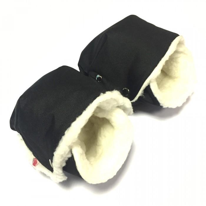 Муфты для рук Farla Муфта для коляски раздельная Hands муфты для рук farla муфта для коляски раздельная hands