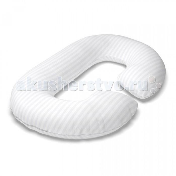 Наволочки Farla Наволочка для подушки Care C (сатин)