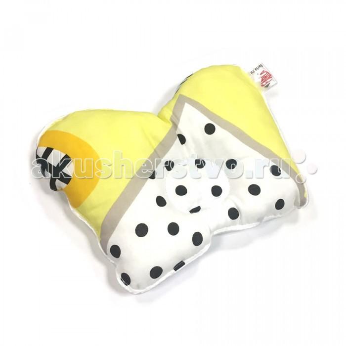 Подушки для малыша Farla Подушечка для новорожденного Agoo