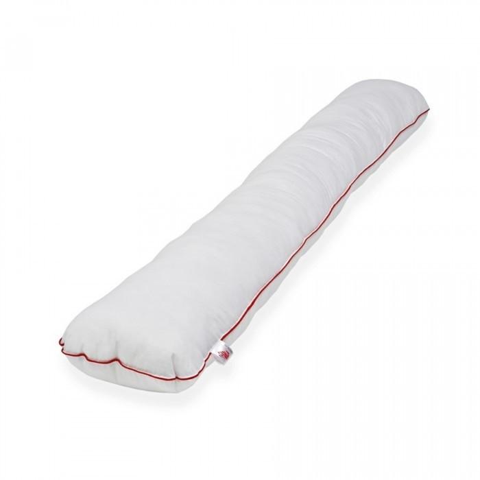 Постельные принадлежности , Подушки для беременных Farla Подушка-обнимашка Care I170 арт: 113212 -  Подушки для беременных