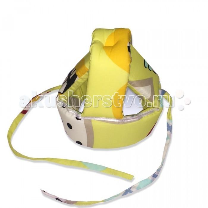 Farla Шлем для защиты головы малыша Mild