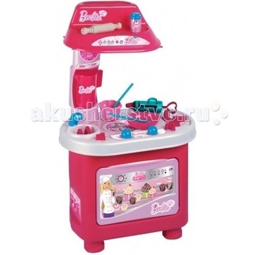 Faro Кухня Barbie