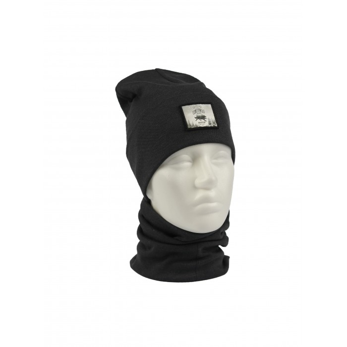 Fate Style Комплект (шапка, снуд) КМДН-3
