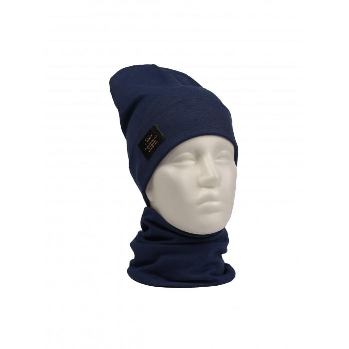 Fate Style Комплект (шапка, снуд) КМДН-4