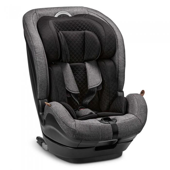Купить Группа 1-2-3 (от 9 до 36 кг), Автокресло FD Design Aspen i-size