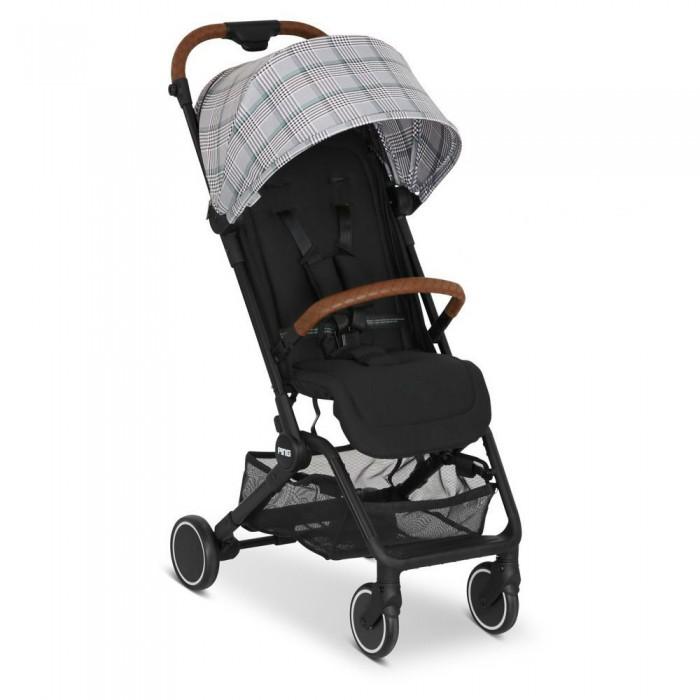 Купить Прогулочные коляски, Прогулочная коляска FD Design Ping Fashion