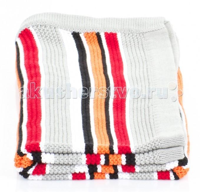 Плед FD Design 80x95 см 9118080x95 см 91180Плед FD Design всегда пригодится, чтобы укрыть малыша на прогулке или дома. У пледов FD Design большой выбор цветов, поэтому подобрать можно на любой вкус.  Тепло и уют для малыша  Отлично подойдет для колясок, кроваток, колыбелей  Удобное одеяло  100 % хлопок  Можно стирать при 30 гр Размеры (дхшхв): 95x80 см<br>