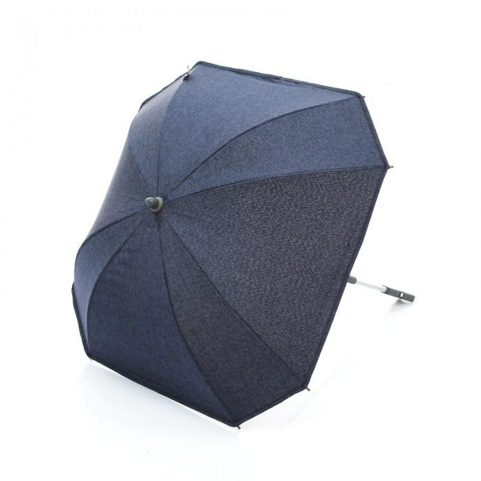 зонты для колясок Зонты для колясок FD Design 9131870