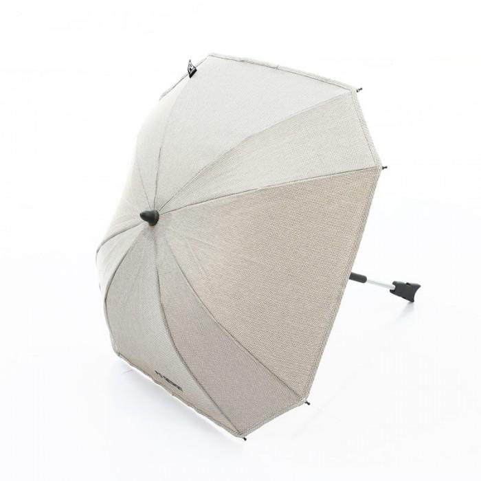 Зонты для колясок FD Design 9131870, Зонты для колясок - артикул:324909