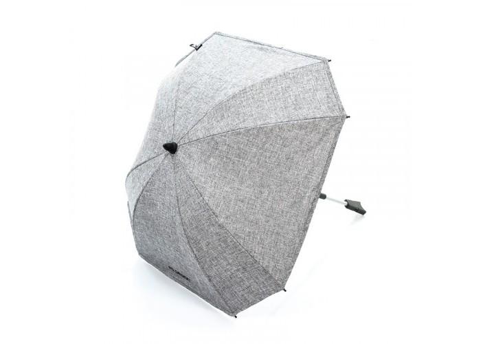 Детские коляски , Зонты для колясок FD Design 9131870 арт: 324909 -  Зонты для колясок