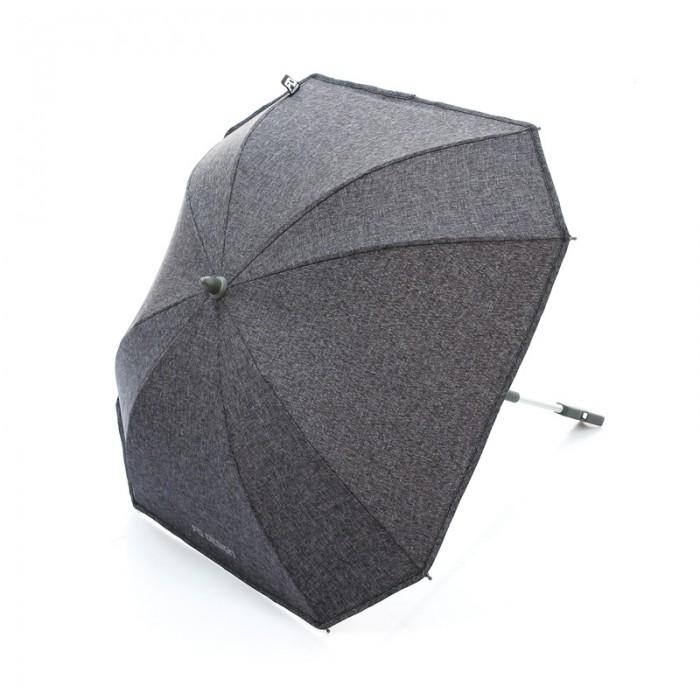 Зонты для колясок FD Design 9131870 зонты