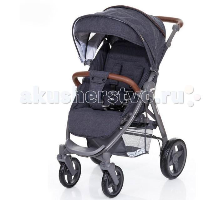 Прогулочная коляска FD Design AvitoAvitoПрогулочная коляска FD Design Avito предназначена для детей от 6 месяцев, весом до 15 кг. Многофункциональный капюшон: легко регулируется, имеет смотровое окошко и козырек. Широкое и комфортное сидение, спинка раскладывается до 180 градусов.  Сидение: Для детей от 6 месяцев до 3-х лет Максимальный вес ребенка: 15 кг Капюшон легко регулируется Смотровое окошко в капюшоне Небольшой козырек Подножка регулируется Чуть ниже есть нерегулируемая подножка для подросшего малыша Широкое и комфортное сидение Спинка регулируется одной рукой до полностью горизонтального положения Съемный защитный бампер, обтянут тканью Пятиточечные ремни Ткани водоотталкивающие Чехол можно снять и постирать.  Шасси: Складывается компактной книжкой Коляска фиксируется в сложенном виде при помощи замка Передние колеса поворотные с возможностью блокировки Все колеса легкосъемные Амортизация задних колес Ножной тормоз Ручка регулируется под Ваш рост Корзина для покупок На корзине есть светоотражающие элементы.  В комплекте модели Avito 2016 входит все необходимое: дождевик, москитная сетка и накидка на ножки. Дождевик отлично спасет малыша от дождя, а москитная сетка защитит от насекомых. Накидка на ножки легко крепится к бамперу и выполняет функцию ветровика.   Размеры и вес: Размеры в собранном виде (дхш): 78х60 см Размеры в сложенном виде (дхшхв): 76х61х31 см Высота ручки: 90-106 см Размеры спинки (дхш): 34х48 см Размеры сидения, без спинки (дхш): 25х34 см Вес: 11,2 кг.<br>