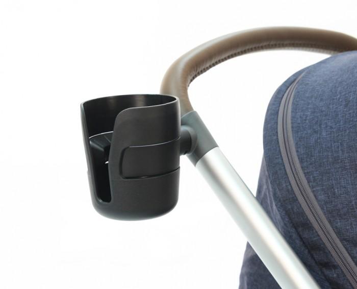 Детские коляски , Аксессуары для колясок FD Design Подстаканник для коляски арт: 324904 -  Аксессуары для колясок