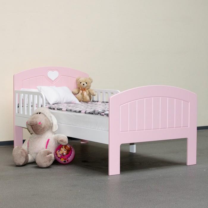 Купить Кровати для подростков, Подростковая кровать Феалта-baby Мечта 180х80 см