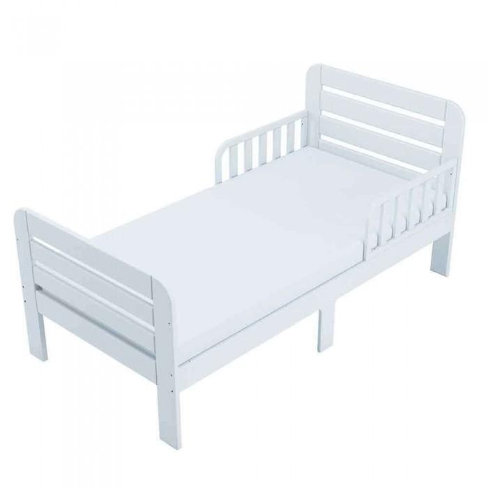 Купить Кровати для подростков, Подростковая кровать Феалта-baby Охта 180х80 см