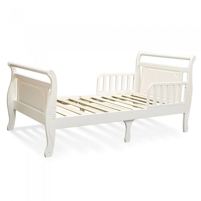 Детские кроватки Феалта-baby Нева