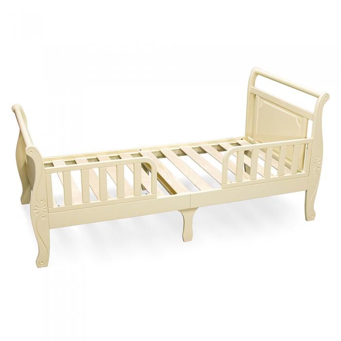 Детские кроватки Феалта-baby Нева купить бу однофонтурную вязальную машину нева в челябинске