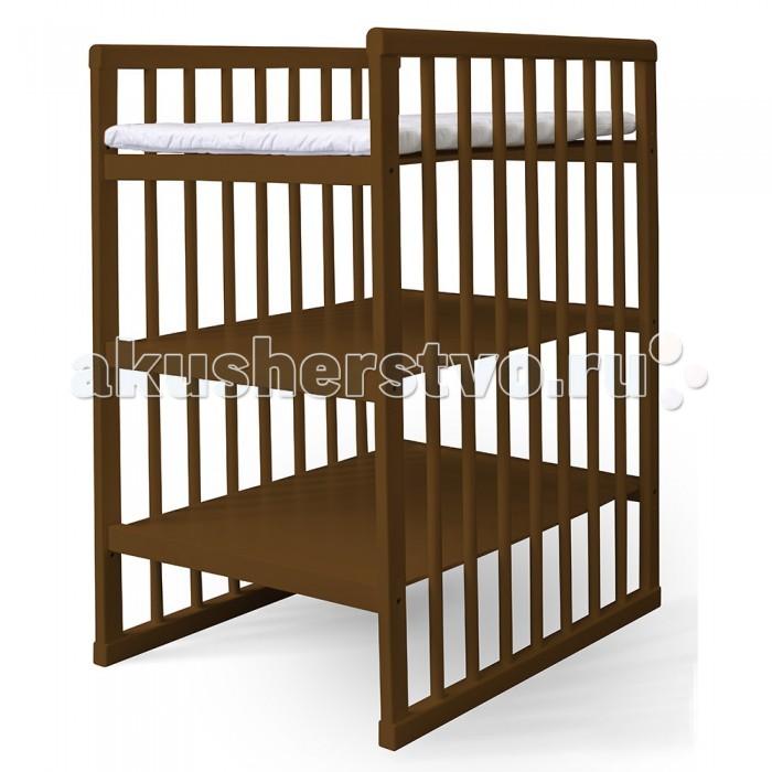 Пеленальный столик Феалта-baby КТОсКТОсФеалта-baby Стол пеленальный КТОс удобный для массажа, пеленания и общения с ребенком стол.   Три уровня высоты для оптимальной высоты, чтобы не уставала спина у мамы. Высокие безопасные бортики-ограничители, дополнительные полки для принадлежностей сделают уход за ребенком приятным и необременительным!   Стол для пеленания с двумя дополнительными полками. Материал: массив бука, березовая фанера 1 см Размеры пеленальной поверхности: 55 х 74 см Высота пеленальной поверхности имеет 3 уровня: 87 см, 83.8 см, 80.6 см Высота полок также имеет по три уровня и устанавливается на удобную высоту. Средняя полка имеет уровни: 56 см, 52.8 см, 49.6 см Нижняя полка имеет уровни: 25 см, 21.8 см, 18.6 см Габаритные размеры стола в собранном виде: 74 х 59.4 х 104 см<br>