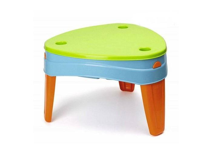 Купить Песочницы, Feber Активный центр - стол для игры с водой и песком