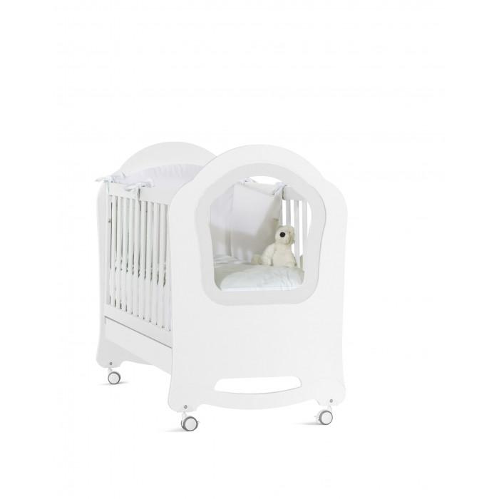Купить Детские кроватки, Детская кроватка Feretti Princier