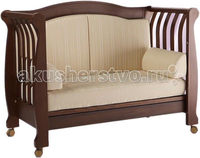 Feretti Подушки для дивана Cuscini Grandeur