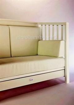Аксессуары для мебели Feretti Подушки для дивана Vanity