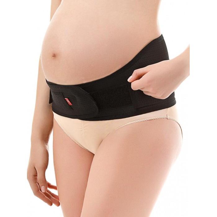 Белье для беременных ФЭСТ Бандаж дородовой универсальный