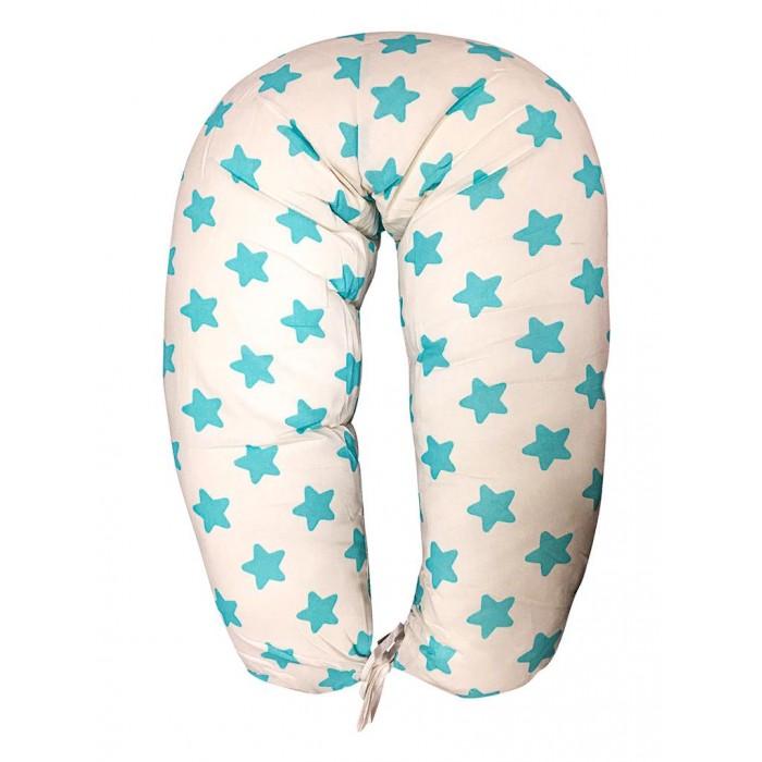 подушки для беременных sonvol подушка для беременных и кормления u400 max Подушки для беременных ФЭСТ Подушка многофункциональная для беременных и кормящих женщин Пряники